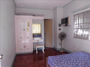 Villa Magallanes Coron - غرفة الضيوف