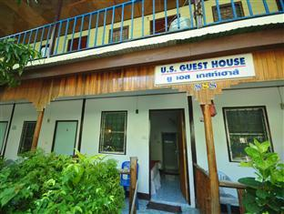 u.s. guesthouse