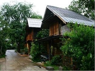Mae Yen House - Hotels and Accommodation in Thailand, Asia
