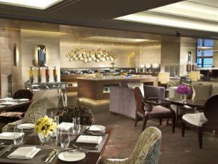 Oakwood Premier Guangzhou Guangzhou - Food, drink and entertainment