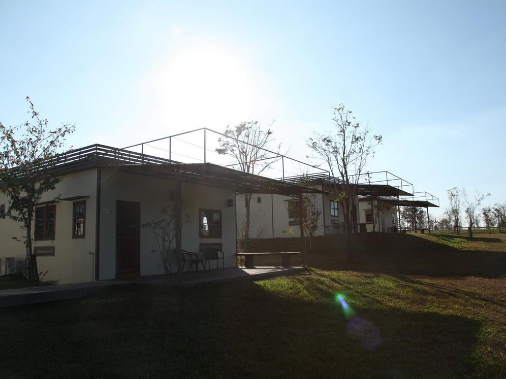 A Na Pa Na Resort