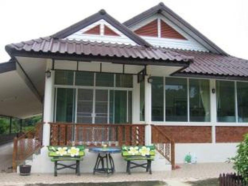 Hotell Baan Nub Dao i , Suphan Buri. Klicka för att läsa mer och skicka bokningsförfrågan