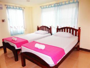 moradokthai 1 guesthouse