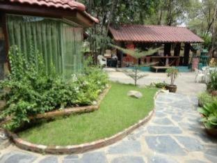 Moradokthai 2 Guesthouse discount