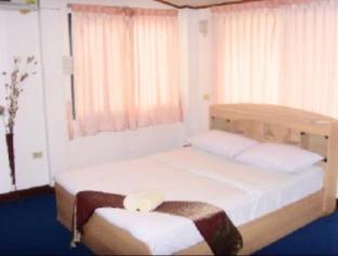 Moradokthai 2 Guesthouse guestroom junior suite