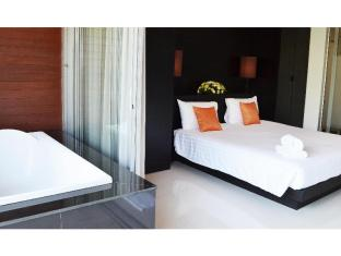 Phuket Bike Resort Phuket - Quarto Suite