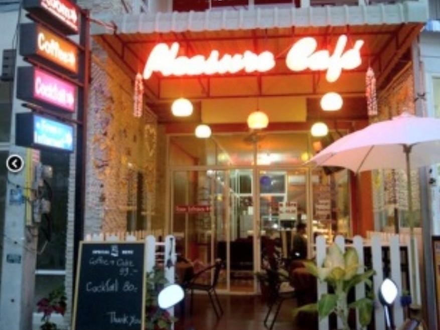 Hotell Pleasure Home i , Pattaya. Klicka för att läsa mer och skicka bokningsförfrågan