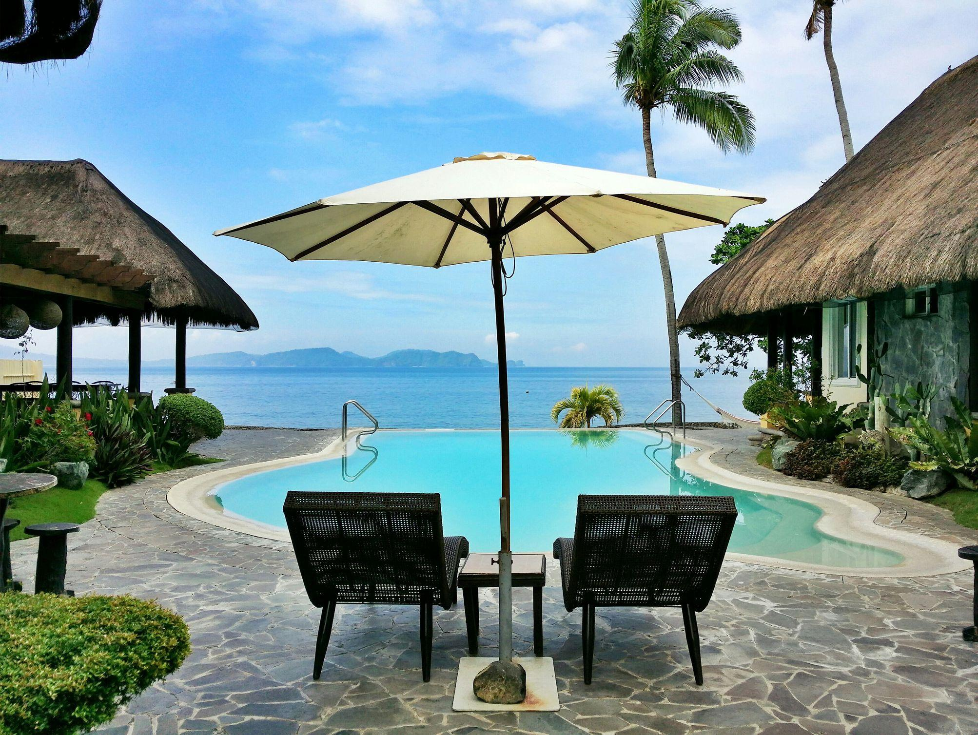 Vista Aplaya Resort - Hotels and Accommodation in Philippines, Asia