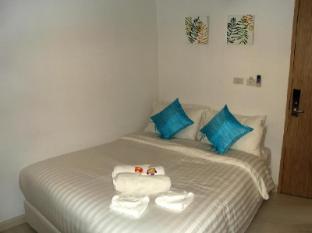 Nantra Sukhumvit 39 Hotel Bangkok - Economy Room