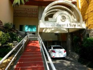 MVW Hotel & Restaurant