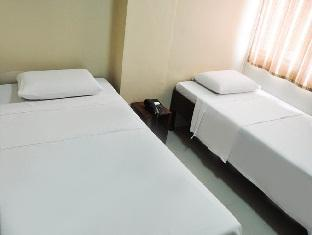 Alto Pension House Cebu - Guest Room