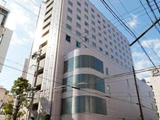hotel Hotel Resol Gifu