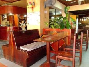 坎昆飯店 永珍 - 餐廳