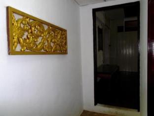 坎昆飯店 永珍 - 內部裝潢/設施