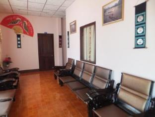 Phakchai Hotel Vientiane - Lobby
