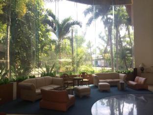 Philippines Hotel Accommodation Cheap | Marco Hotel Cagayan De Oro - Interior