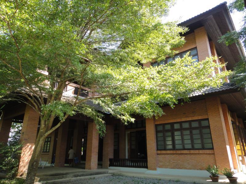 Hotell Baan Mee Oon i , Chiang Mai. Klicka för att läsa mer och skicka bokningsförfrågan