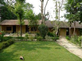 Nature Safari Lodge 大自然野生动物园小屋