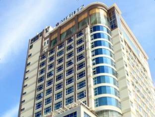 Meritz Hotel - 4star located at Miri