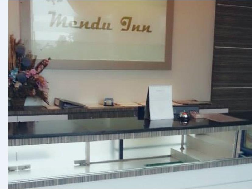 Mendu Inn