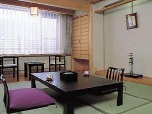 hotel Zao Onsen Ryokan Kinosato
