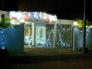 Neo Holiday Home Colombo - zunanjost hotela