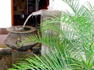 Neo Holiday Home Colombo - okolica