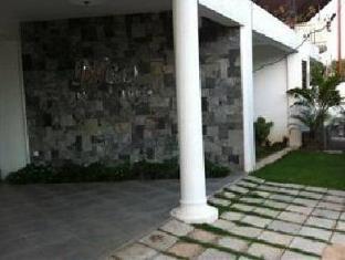 Neo Holiday Home Colombo - notranjost hotela