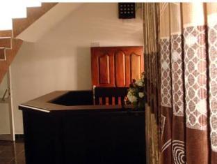 Neo Holiday Home Colombo - apartma