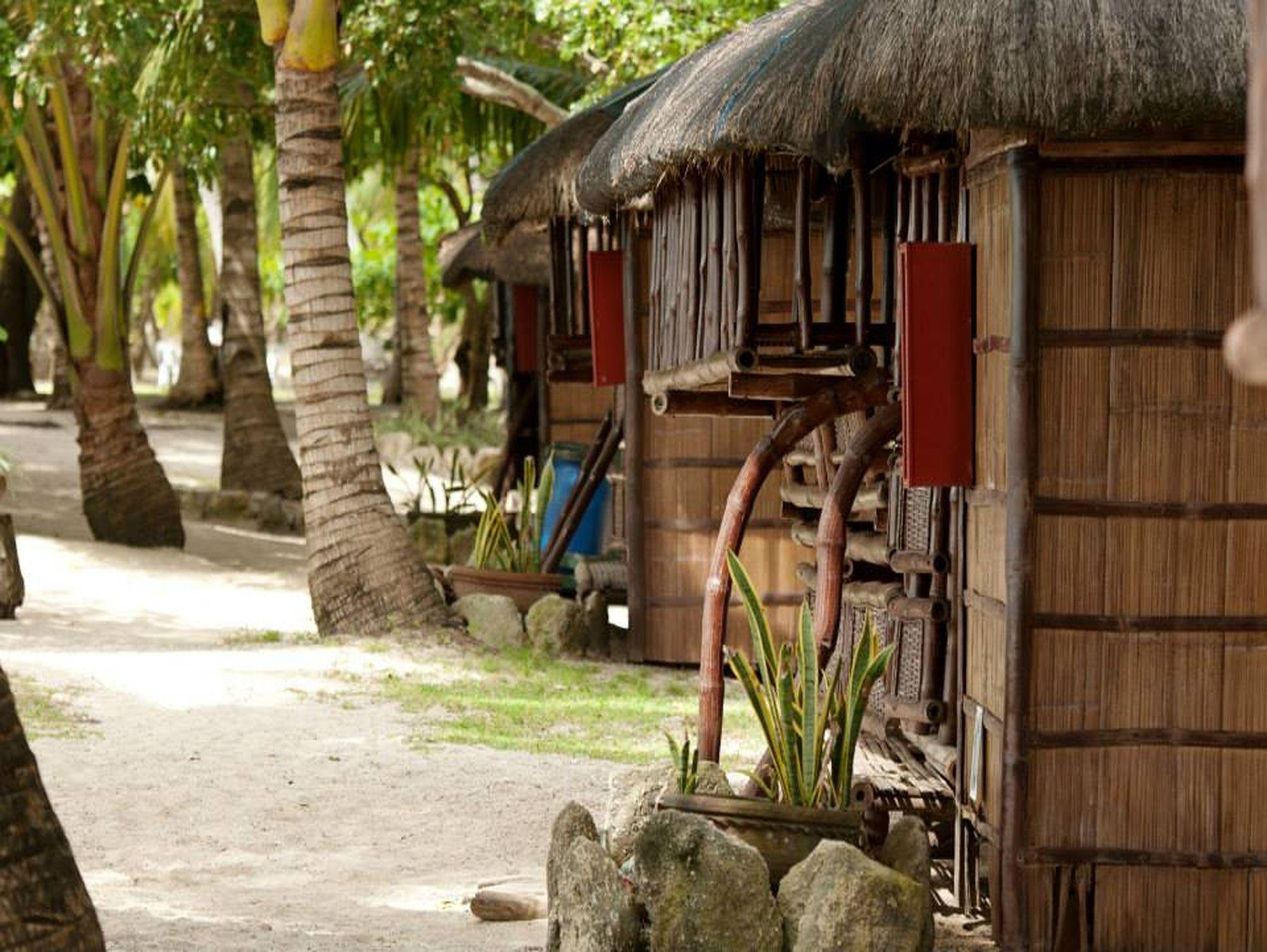 Isla Jardin Del Mar Resort