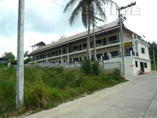 Jumbo Residence