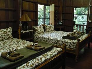 khemapira beds & breakfast