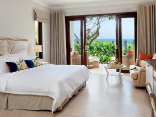 Villa Aria Muine Phan Thiet - Seaview Deluxe