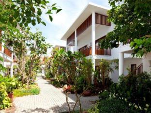 Villa Aria Muine Phan Thiet - Exterior