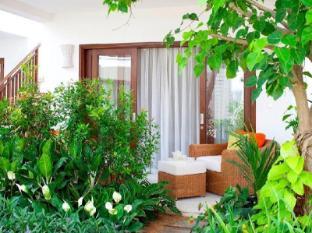 Villa Aria Muine Phan Thiet - Garden Deluxe