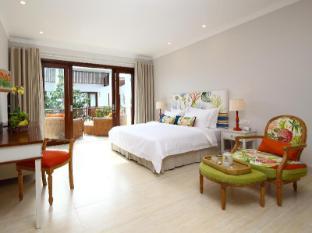 Villa Aria Muine Phan Thiet - Garden Superior