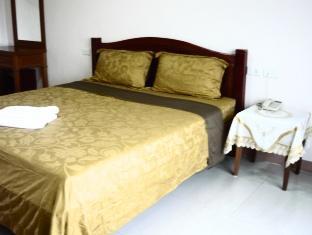 Tassanee Garden Lodge Pattaya - Standard Double Room