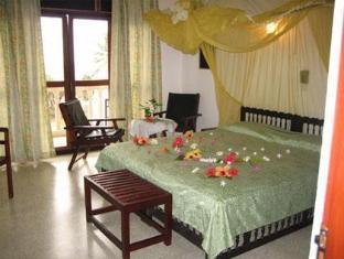 Hotel Sumadai Bentota/Beruwala - Standard Double Room