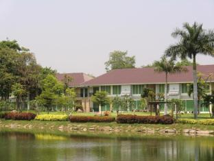 Primm Valley Resort 普里姆谷度假村