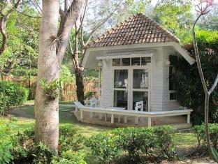 Baan Sabai Jai Hua Hin Hua Hin / Cha-am - Exterior