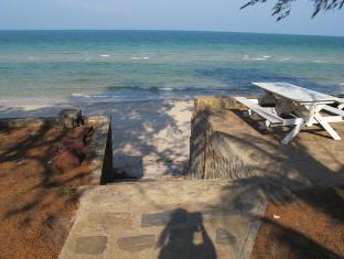 Baan Sabai Jai Hua Hin Hua Hin / Cha-am - Beach
