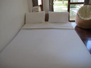 Baan Sabai Jai Hua Hin Hua Hin / Cha-am - Guest Room