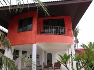 Hotell Flamingo Bay Resort i , Samui. Klicka för att läsa mer och skicka bokningsförfrågan
