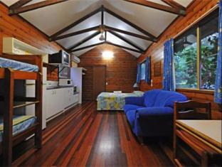 BIG4 Airlie Cove Resort and Caravan Park Whitsunday Islands - Interior
