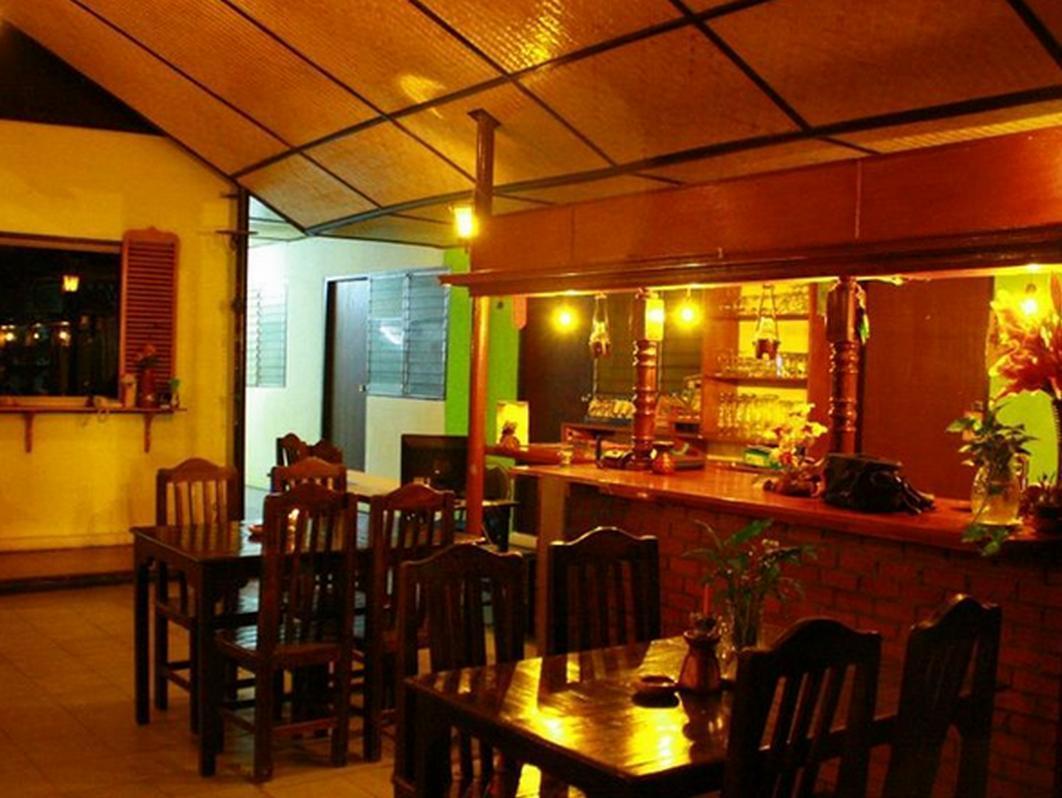 Hotell Green Oasis i , Chiang Mai. Klicka för att läsa mer och skicka bokningsförfrågan