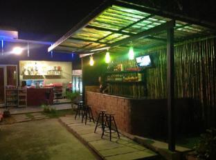 Nest Boutique Resort Bangkok - Bar
