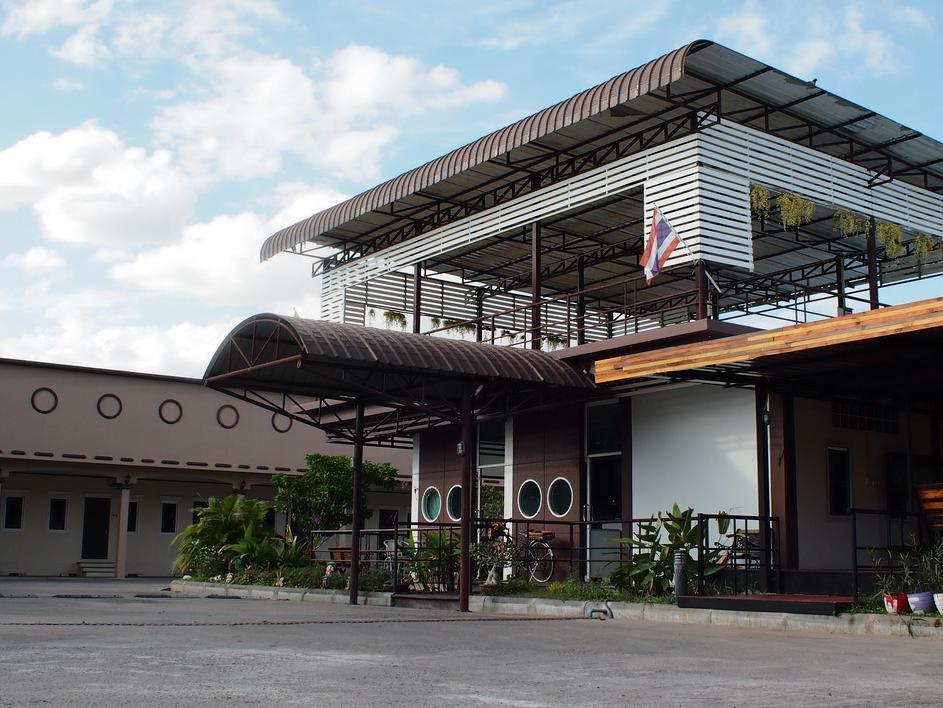 Hotell Surintara Resort i , Surin. Klicka för att läsa mer och skicka bokningsförfrågan