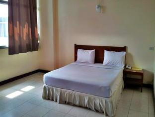 Tapee Hotel Suratthani - Deluxe