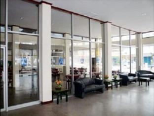 Tapee Hotel Surat Thani - Lobby