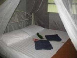 Khao Sok Valley Lodge Khao Sok (Suratthani) - Guest Room